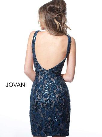 Jovani Style #66315