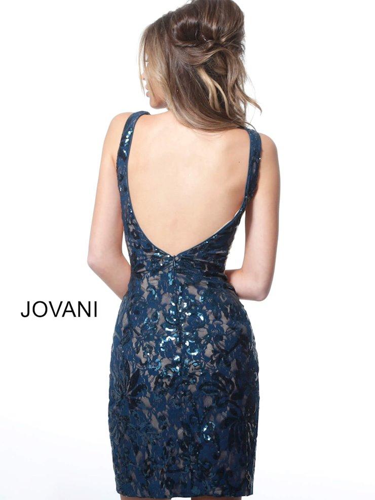 Jovani 66315