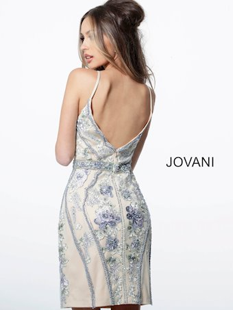 Jovani Style #66318