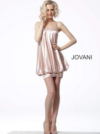 Jovani Style #66431