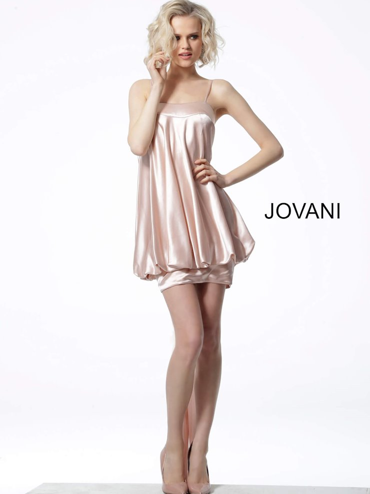 Jovani Evenings 66431 Image