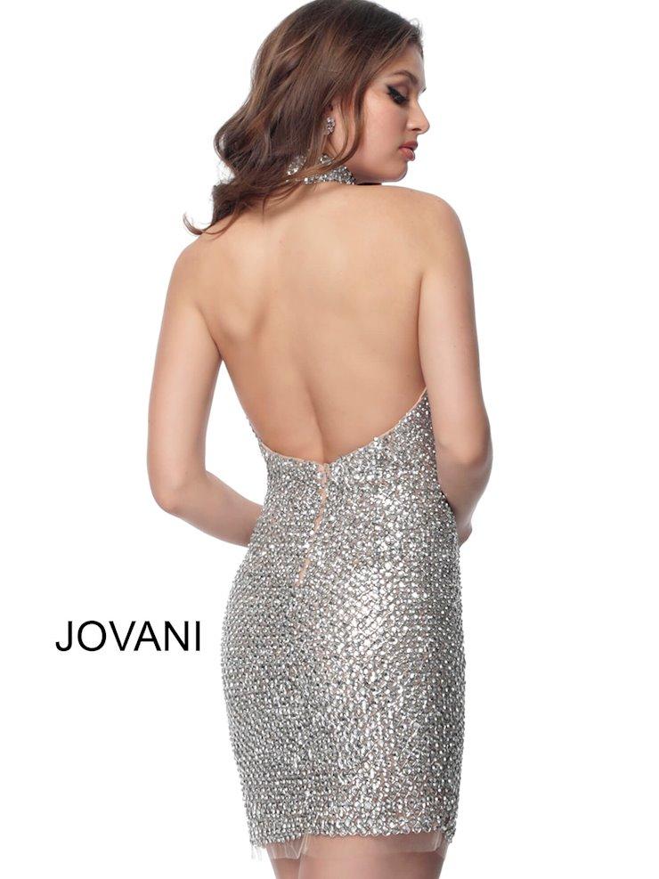 Jovani 66549 Image