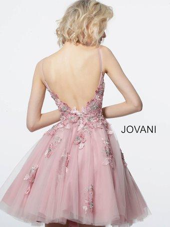 Jovani 67573