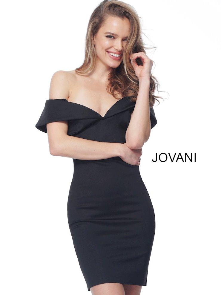 Jovani 68410 Image