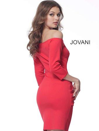 Jovani Style #68417