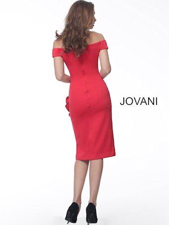 Jovani Style No.68769