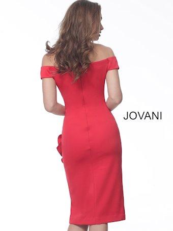 Jovani Style #68769