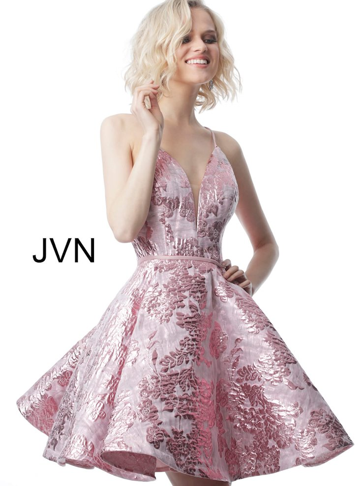 JVN JVN00564