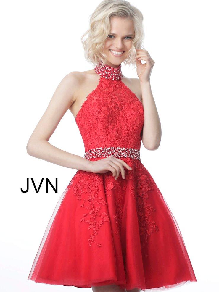 JVN JVN1099 Image