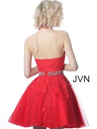 JVN JVN1099