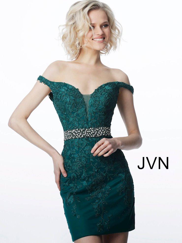 JVN JVN1102
