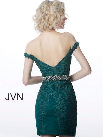 JVN Style #JVN1102