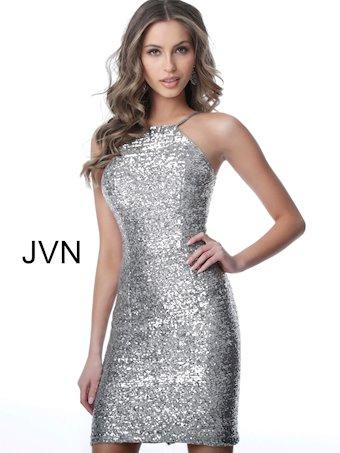 JVN JVN1112
