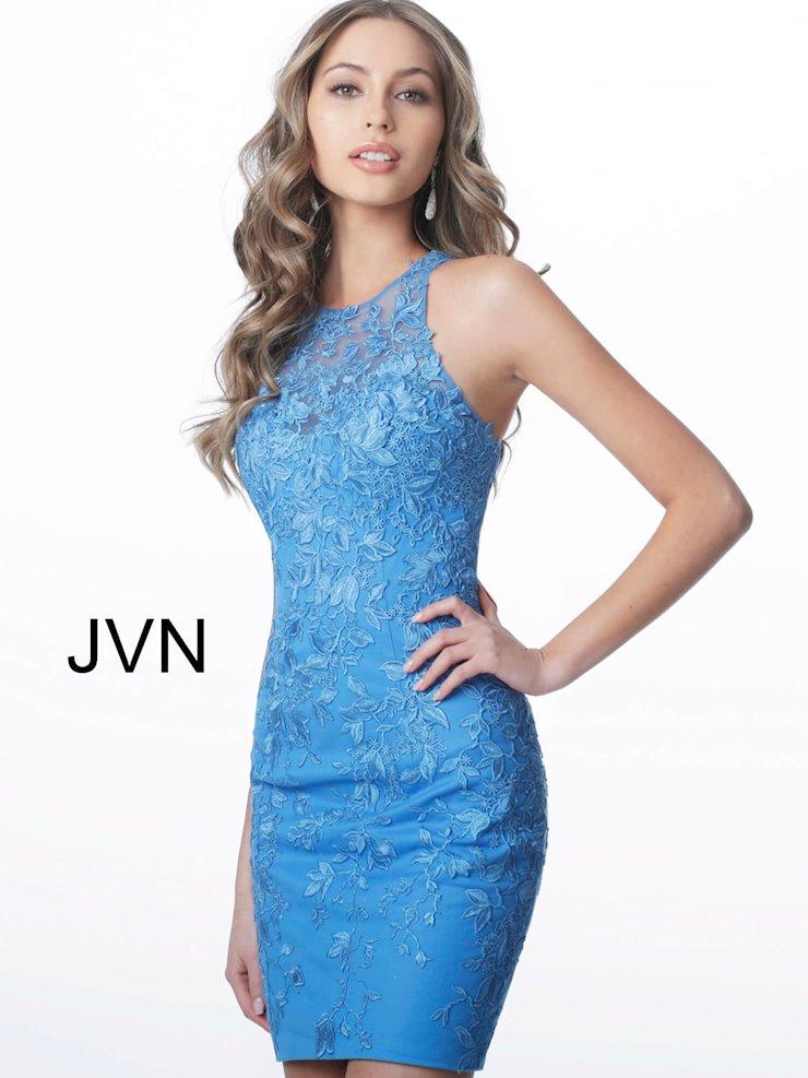 JVN JVN1290