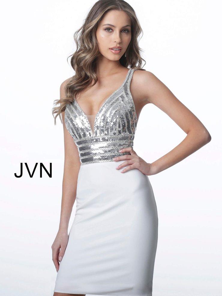 JVN JVN1333 Image