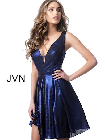 JVN JVN1499