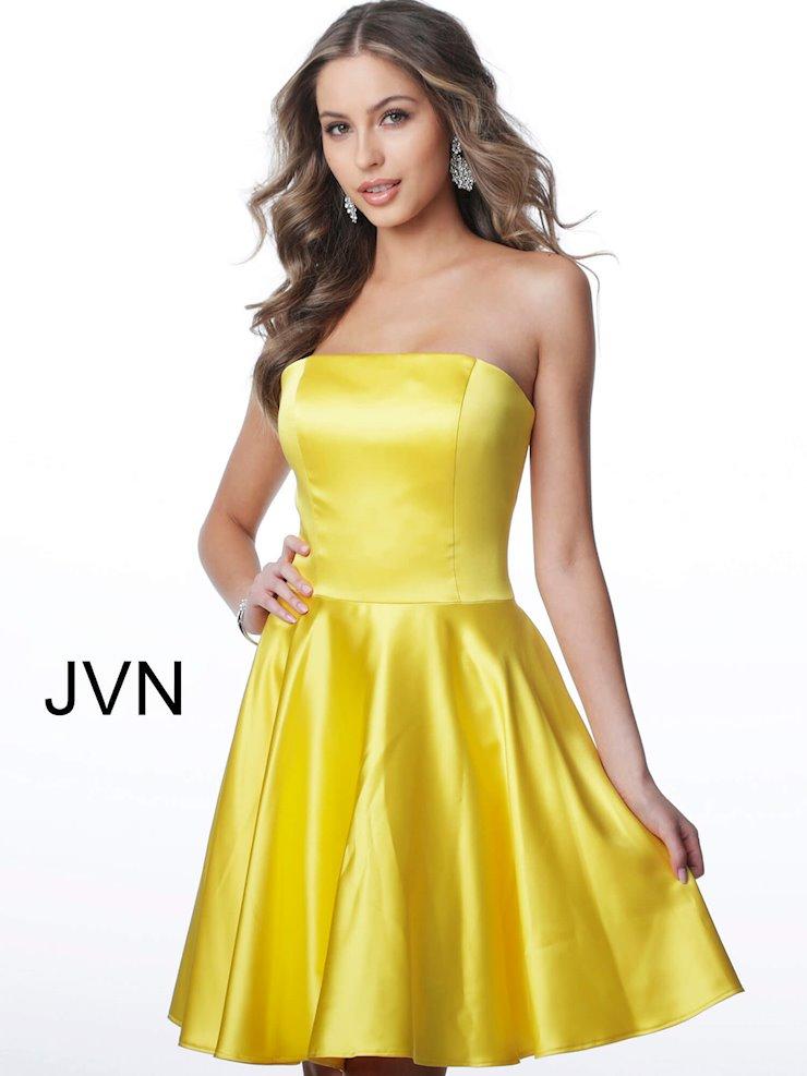 JVN JVN1717 Image