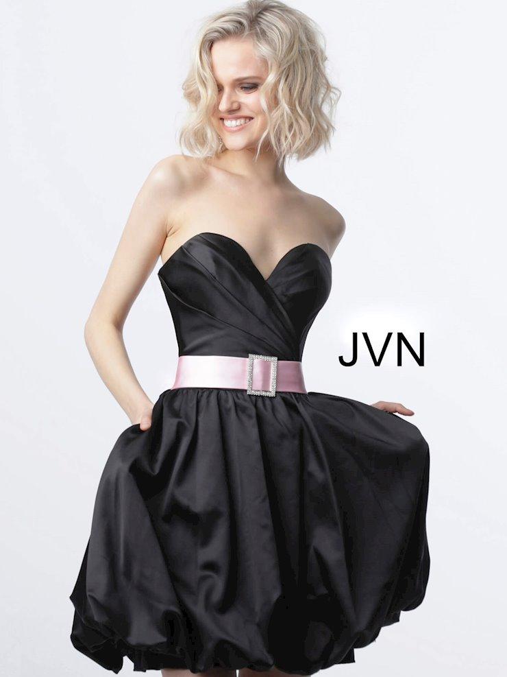 JVN JVN1776 Image