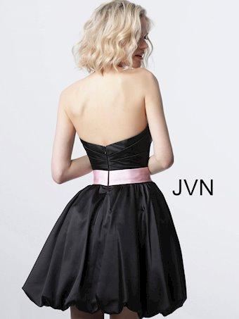 JVN JVN1776