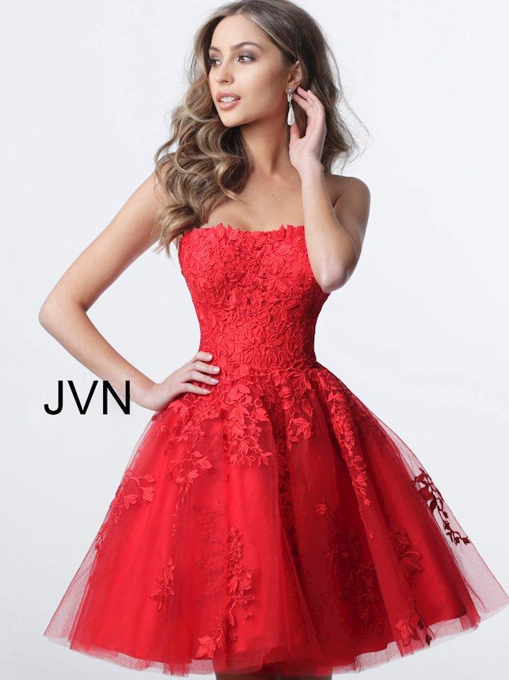 JVN JVN1830 Image
