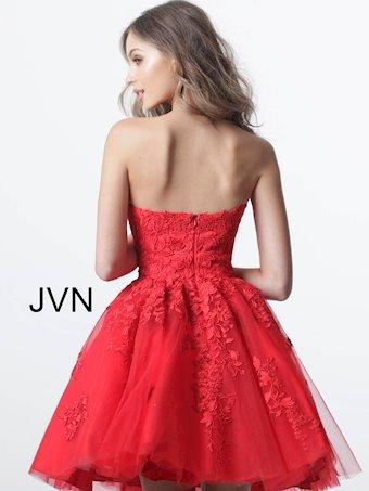 JVN Style #JVN1830