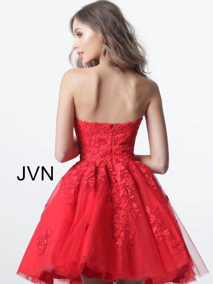 JVN JVN1830