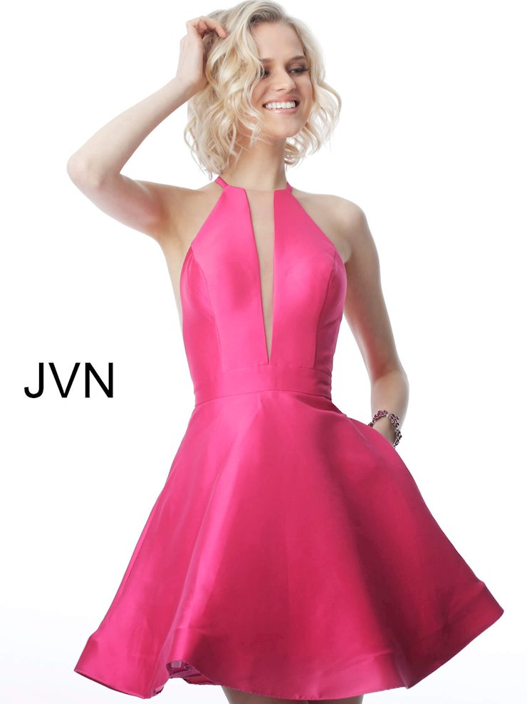 JVN JVN1841 Image