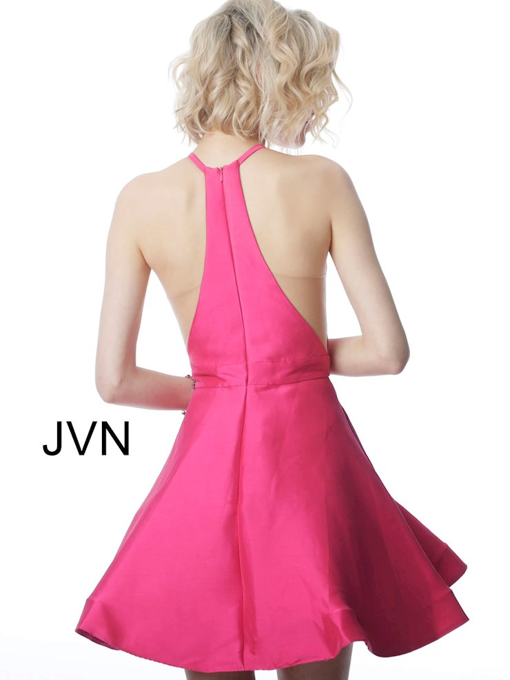 JVN JVN1841