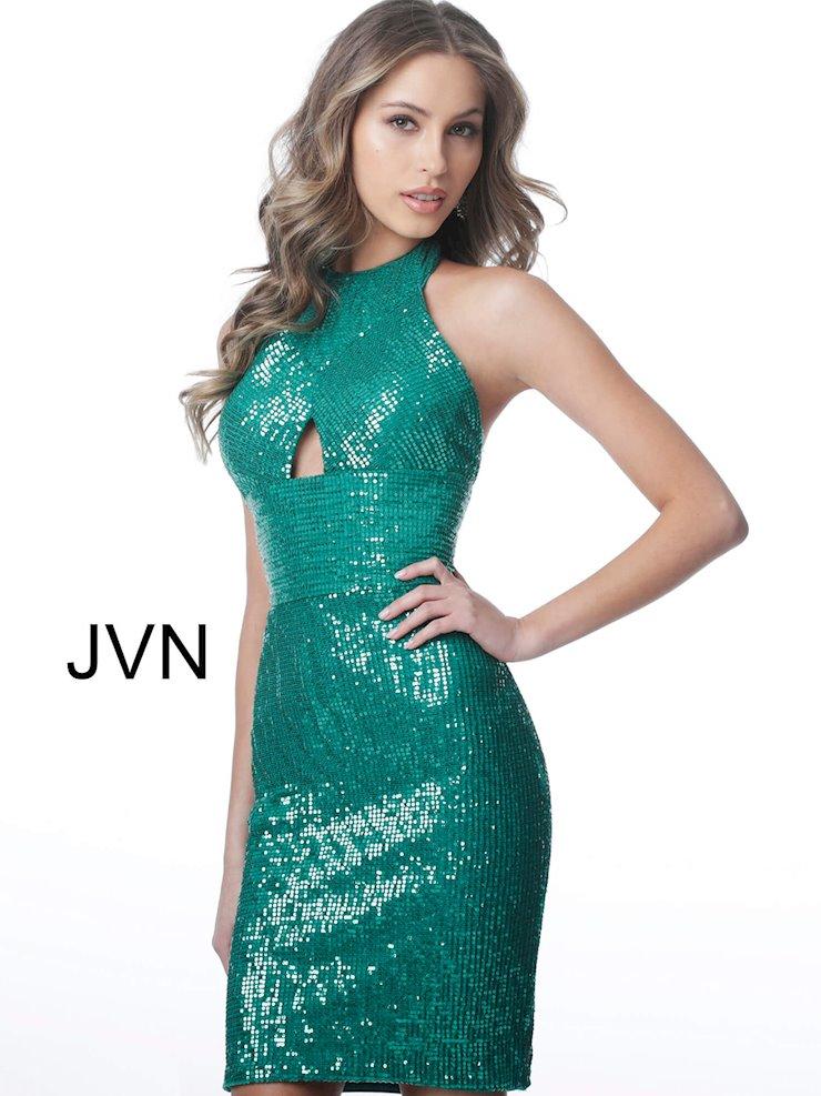 JVN JVN2064 Image