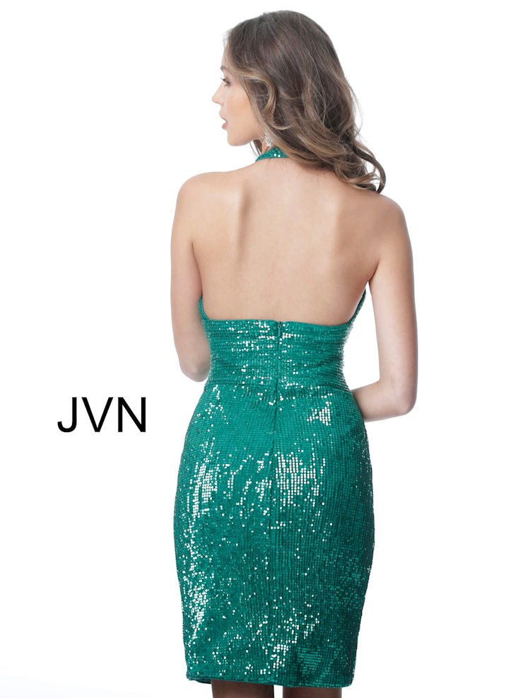 JVN JVN2064