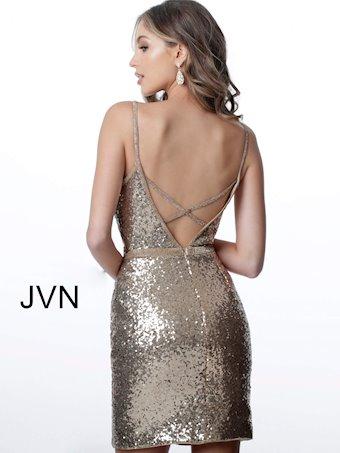 JVN Style #JVN2091