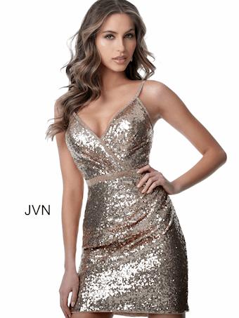 JVN JVN2091