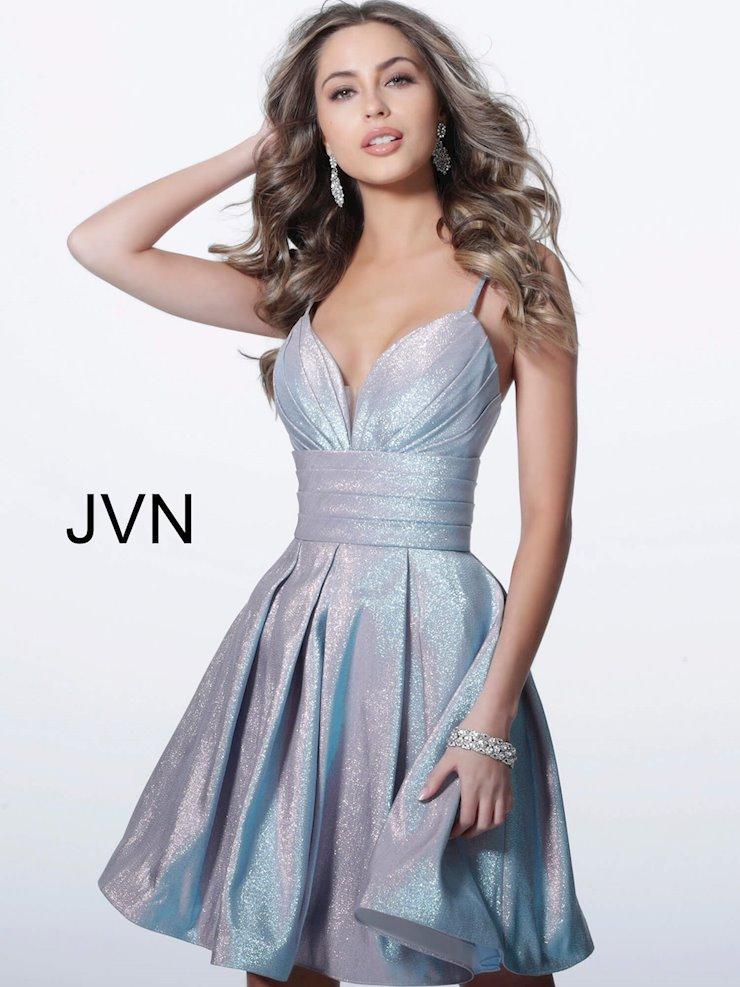 JVN JVN2093