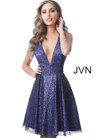 JVN JVN2131