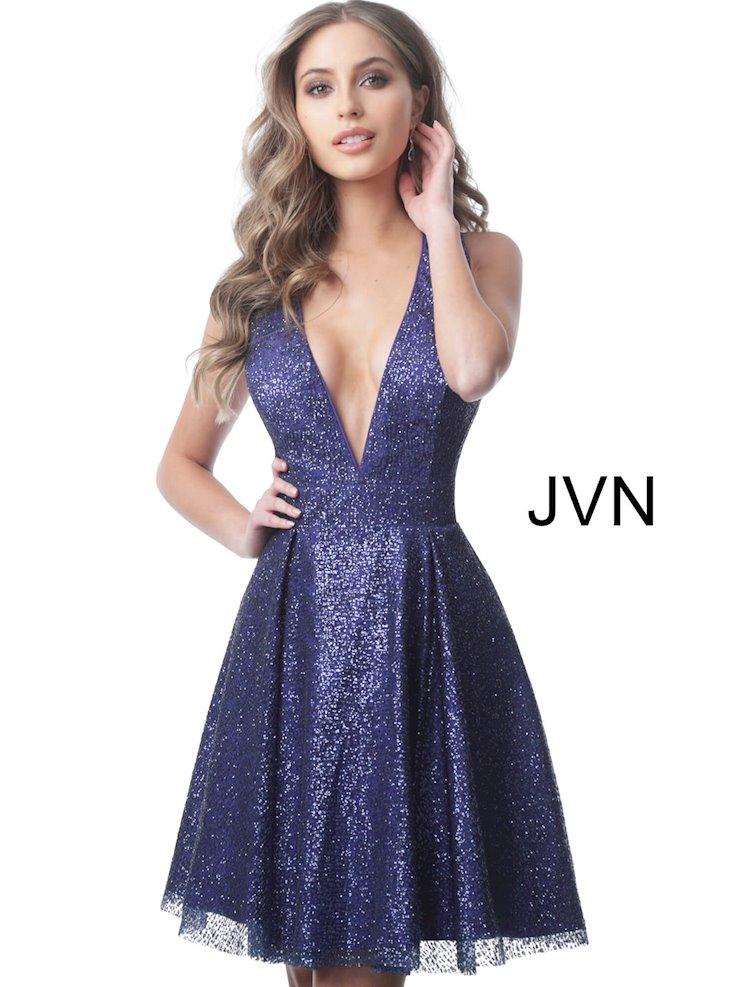 JVN JVN2131 Image