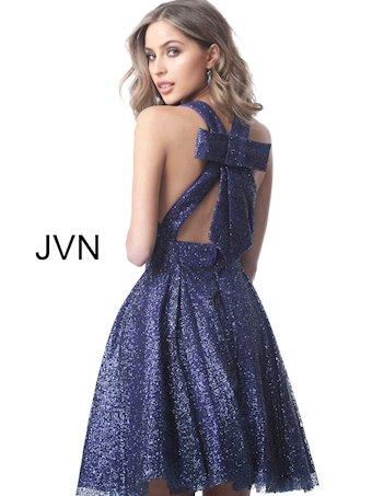 JVN Style #JVN2131