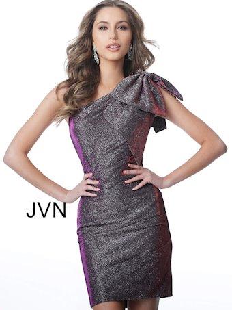 JVN JVN2132