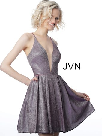 JVN JVN2173