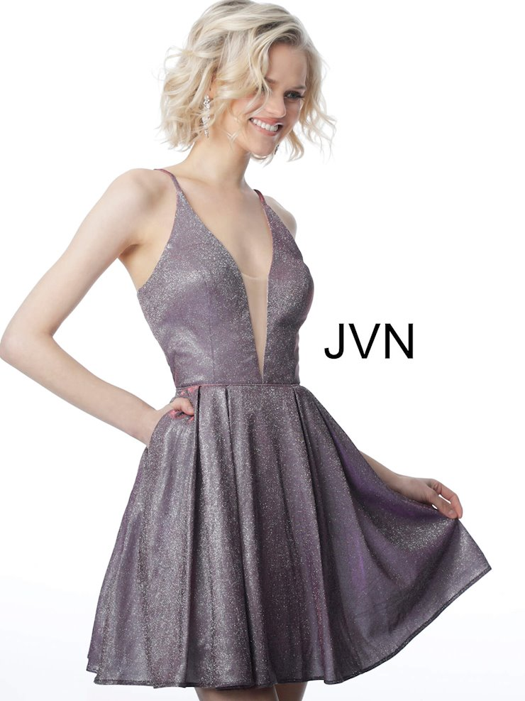 JVN JVN2173 Image