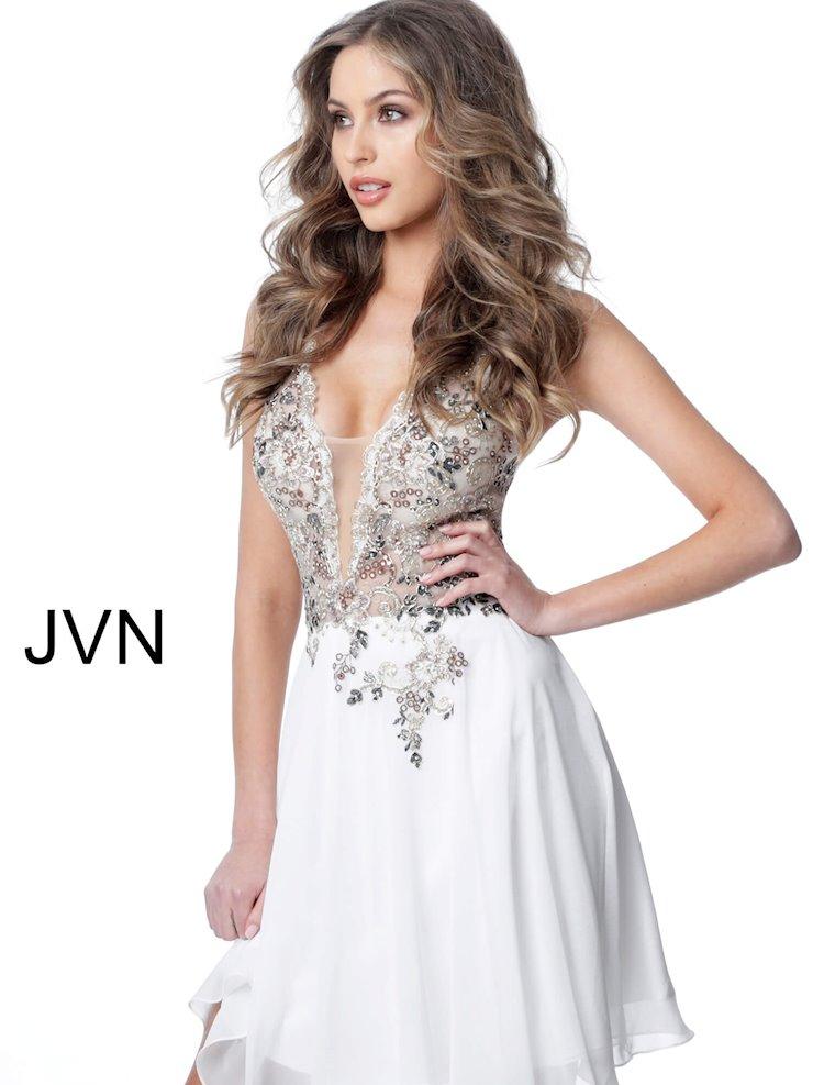 JVN JVN2174 Image