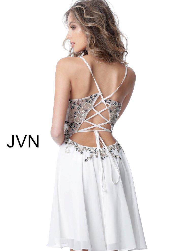 JVN JVN2174