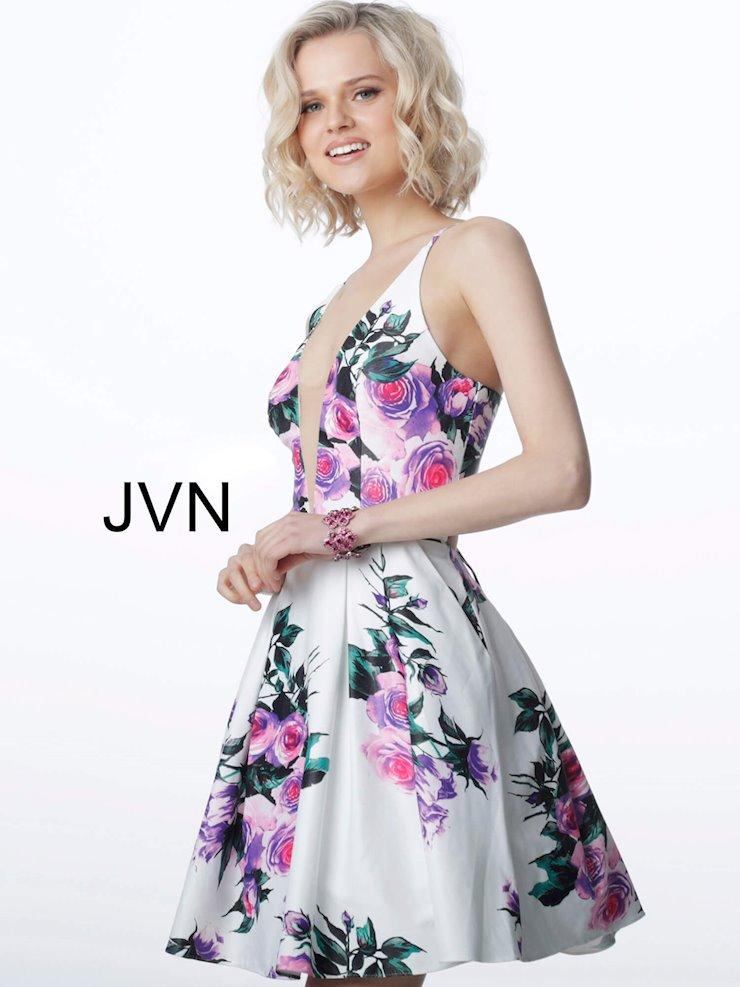 JVN JVN2176 Image