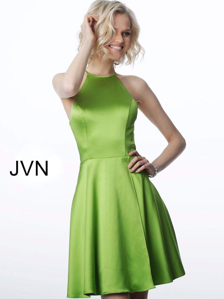 JVN JVN2181