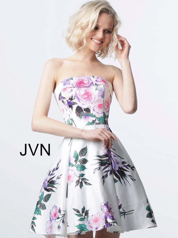 JVN JVN2187 Image