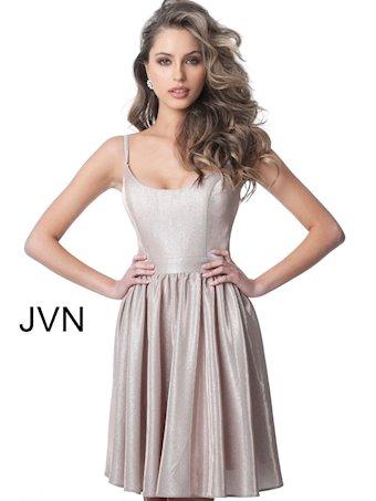JVN Style #JVN2190