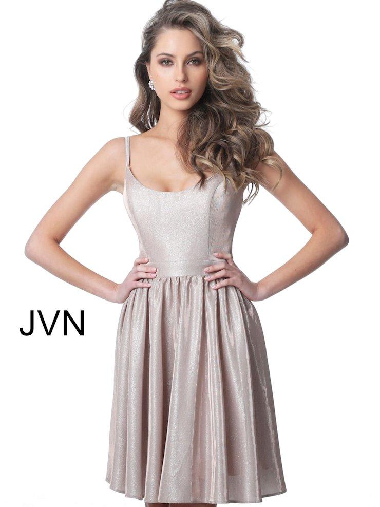 JVN JVN2190