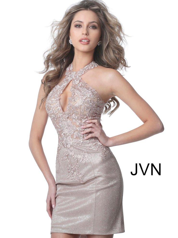 JVN JVN2207