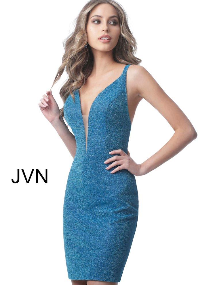 JVN JVN2219