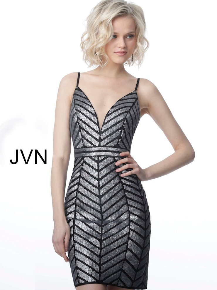 JVN JVN2245