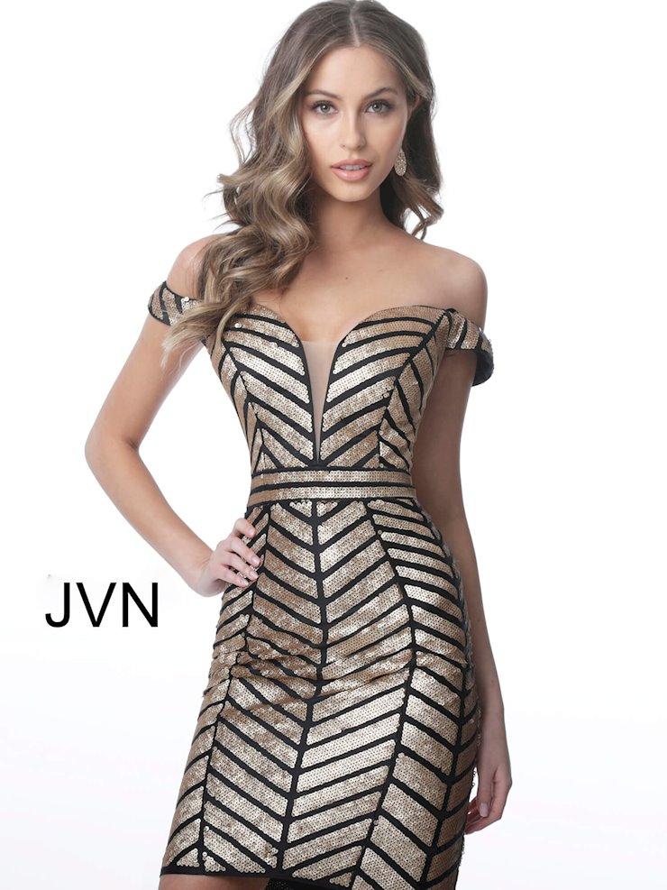 JVN Style #JVN2247